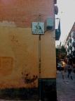 Jezus en Mariastraat