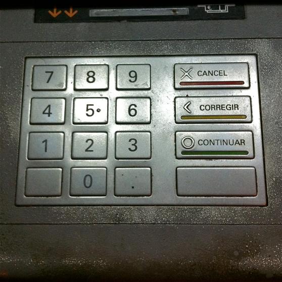 pinautomaat2