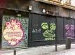 Kunst of Vandalisme