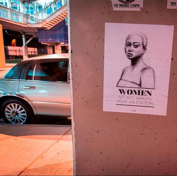 womenarenotseekingyourvalidation