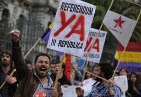 Nu! Een referendum