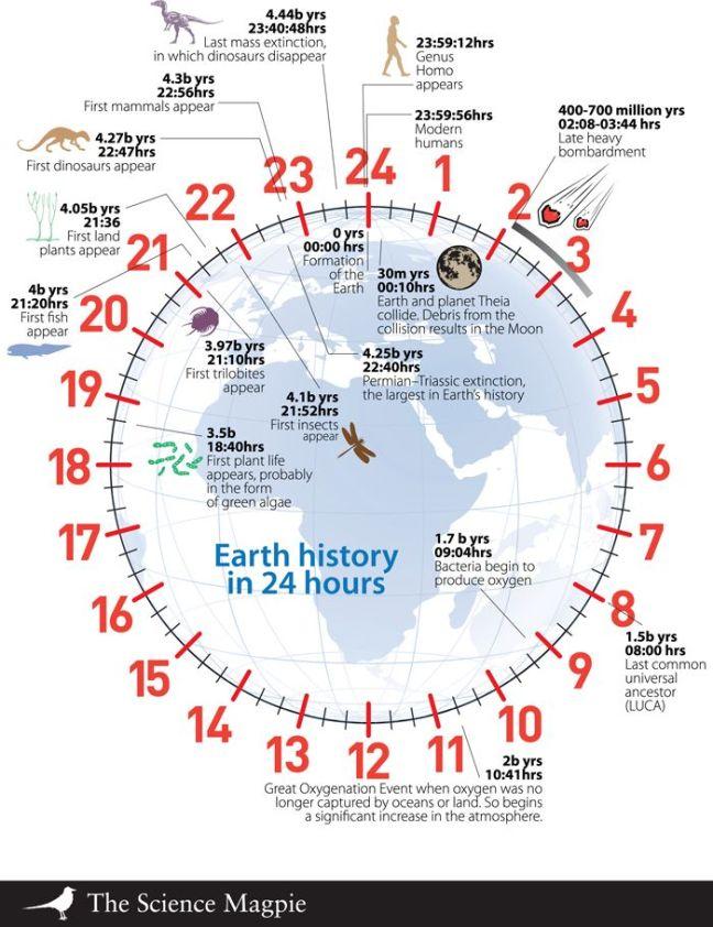 Afbeelding: www.iflscience.com